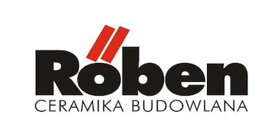 20110110090113roben