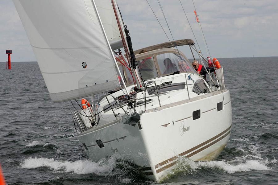 KK7J6402