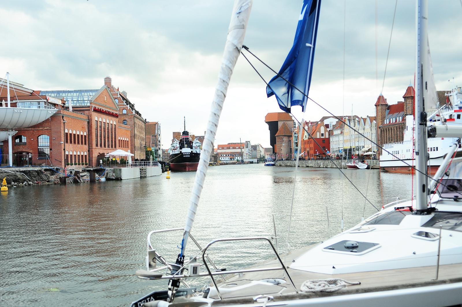 Premium Yachting13