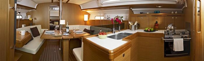 mid_sun_odyssey_42i_croatia_yacht_charter-6-