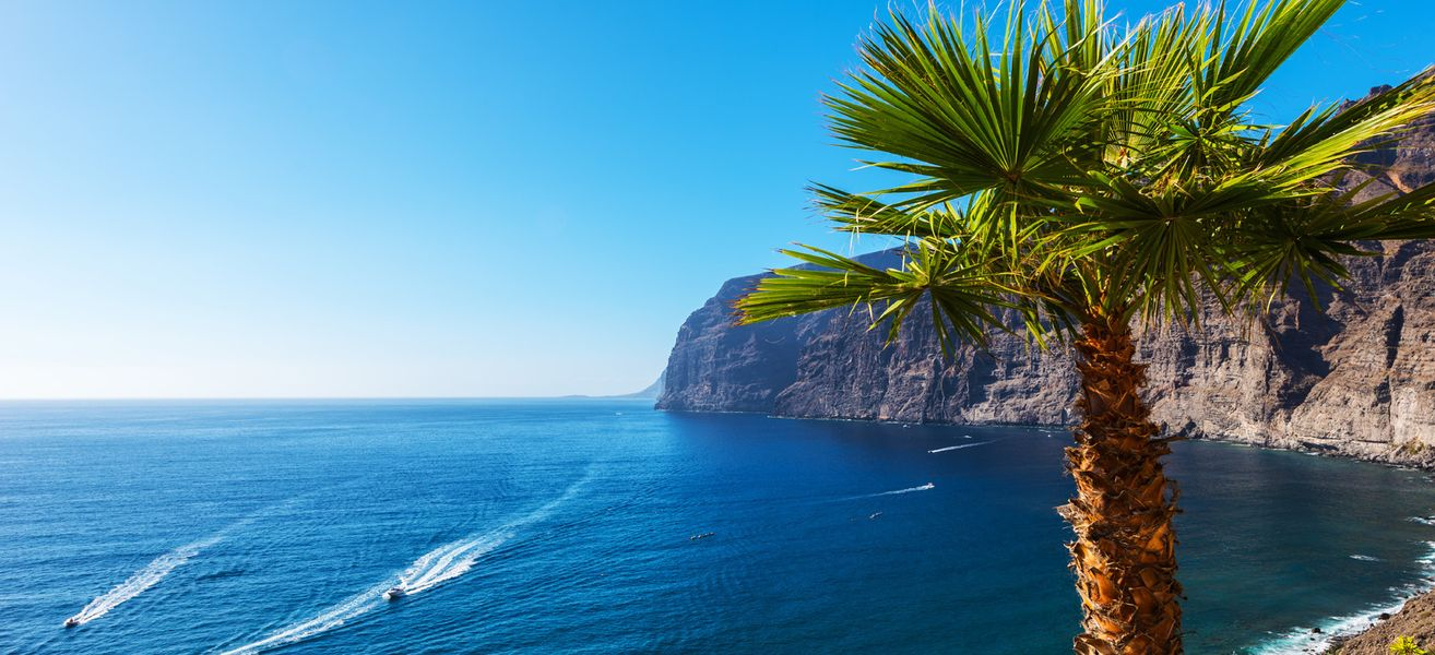 view-of-los-gigantes-cliffs-tenerife-canary-islands-spain-stock-photo-image-id-113161156-1422442294-3Kce